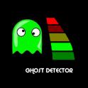 détecteur de fantomes