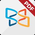 Leitor e Editor de PDF Xodo