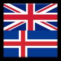 Offline English Icelandic Dict