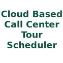 Call Center Tour Scheduler V4