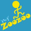 Mr ZooZoo Run