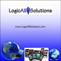 LAS MobileTracker XS
