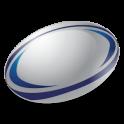 El Widget de Rugby en directo