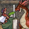 ちょこっとRPG3「賢者の宮殿」