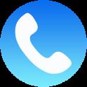 WePhone - free phone calls & cheap calls
