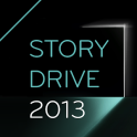 StoryDrive