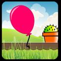 Balloon Ba Ba Loon