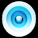 Join Drops - File Sharing