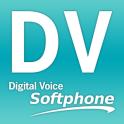 Digital Voice