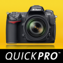 Guide to Nikon D300S Adv