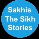 Sakhis