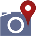 Photo GPS Log for DSLR