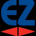 EZ Select