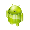 Free Android Market