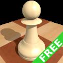 Mobialia Chess Free