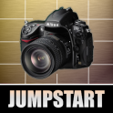 Guide to Nikon D700
