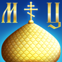Мобильная Церковь: Библия