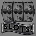 Slots Black Cherry