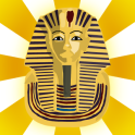 Ancient Treasures - Full