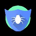 Anti Adware & Spyware