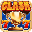 Clash of Slots