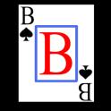 Baccarat (Free)