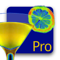 Bar Manager Pro