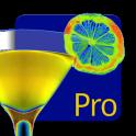 Bar Manager Pro - Cocktail App