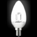 LED Flashlight Pro - Brightest