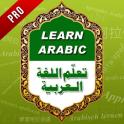 Learn Arabic Speaking Pro
