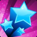 Horoscope HD Free