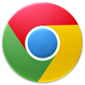 Chrome Samsung Support Library