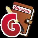 Diabetes Recorder Free