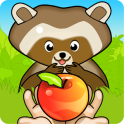 Zoo Playground: Games for kids
