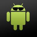 Mobile Tracker Pro