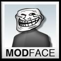 ModFace