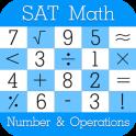 SAT Math Number & Operations L