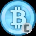 Cryptsy Coin Price Checker