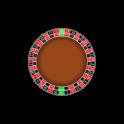 Roulette+