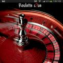 Roulette Clue