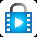 Video Locker(Japanese Version)