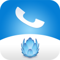 UPC Phone (Romania)