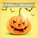 Halloween Massacre
