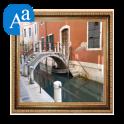 Аа Арт Венеция