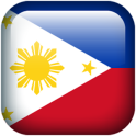 Philippines TV Super Fast Free