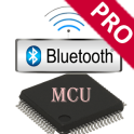 Bluetooth spp tools pro