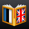 Estonian-English Dictionary