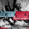 GST-FLPH Electronic-Producer-1