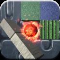 Brick Bash Breaker 3D