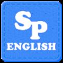 SP English